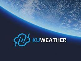 商业气象服务APP-心中有数UI及UX设计