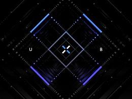 Xcube智能一键生成H5