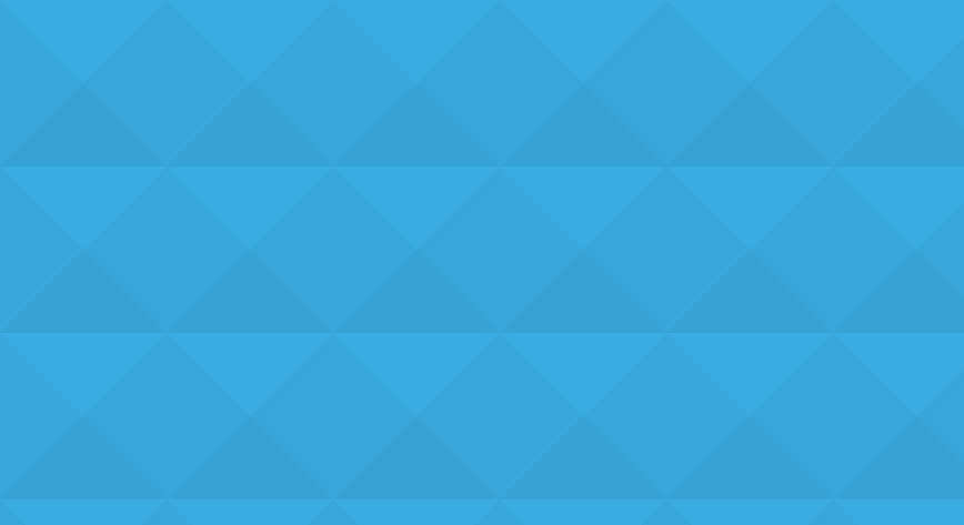 立体菱形背景图