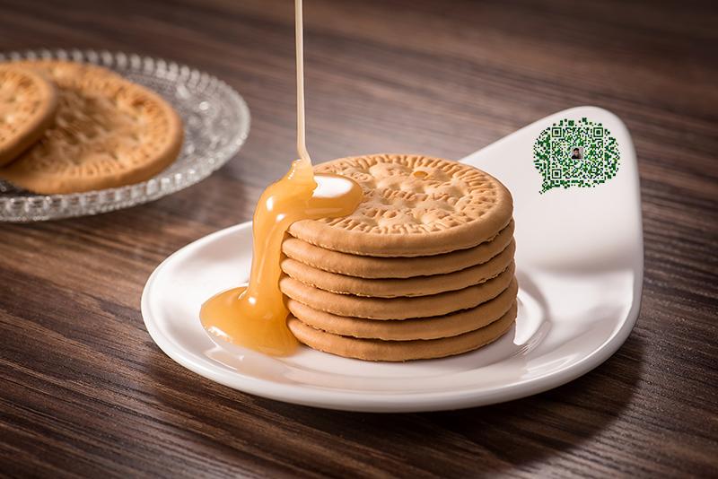 美食产品摄影产品摄影商业摄影|蜂蜜|摄影|chanyes-原创设计作品-站酷(ZCOOL)猎人美食跟海贼王图片