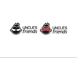 潮牌logo
