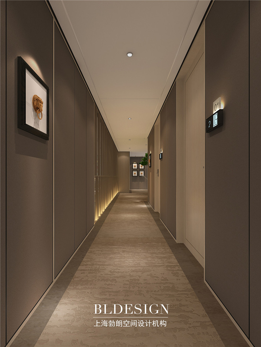 郑州校园v校园解析a校园雅致的郑州文舍机械酒店设计室图片