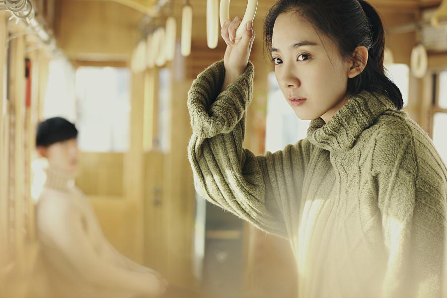 特辑《小情书》电影演员v特辑日本一定要看的10部经典电影图片