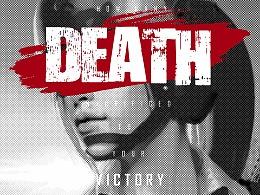 DEATH / KILLING / SURVIVE
