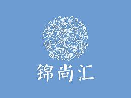 一款中式logo设计