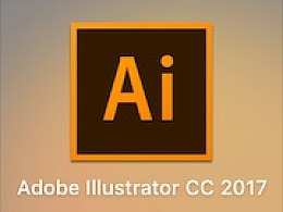 AI里面怎么导出300px的图片,并且只导出画板内容?