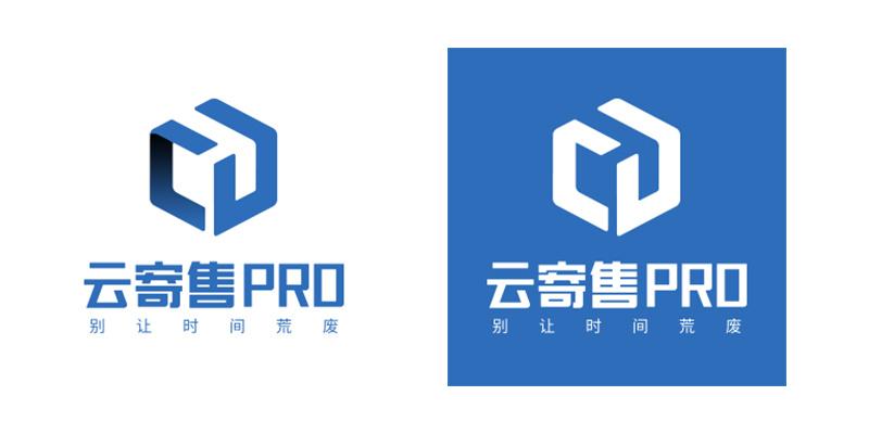 再续意隹m�k�NY�K��{�_标志logo设计|平面|标志|山合隹 - 原创作品 - 站酷