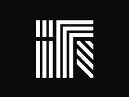 I派国际居家MALL标志设计|VI设计