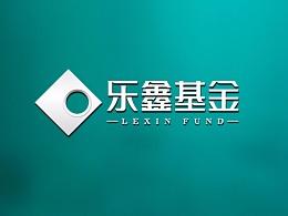 方圆集团——乐鑫基金
