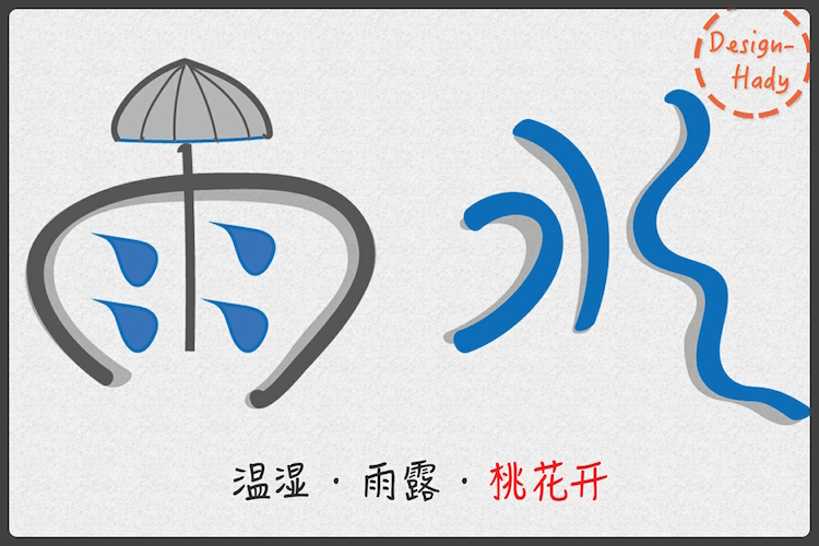 logo logo 标志 设计 图标 750_500