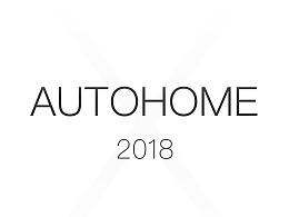 AUTOHOME iPhoneX NEW
