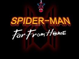 蜘蛛侠-英雄远征