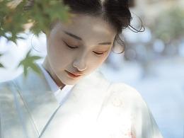 【京都の光】