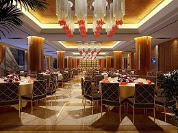 秦皇岛酒店设计