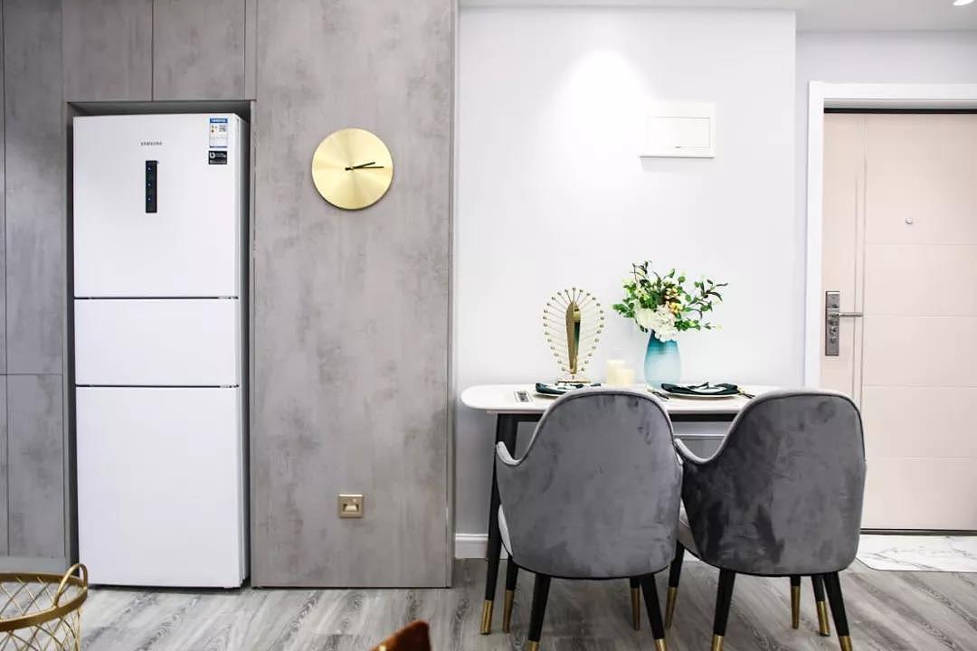 厕所家居设计卫生间卫生间装修装修1080_720设计门面房临街图片