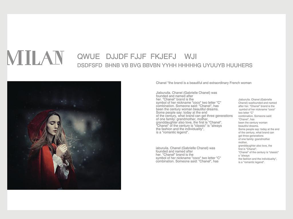 书籍排版设计|平面|品牌|sophia荣 - 原创作品 - 站酷图片