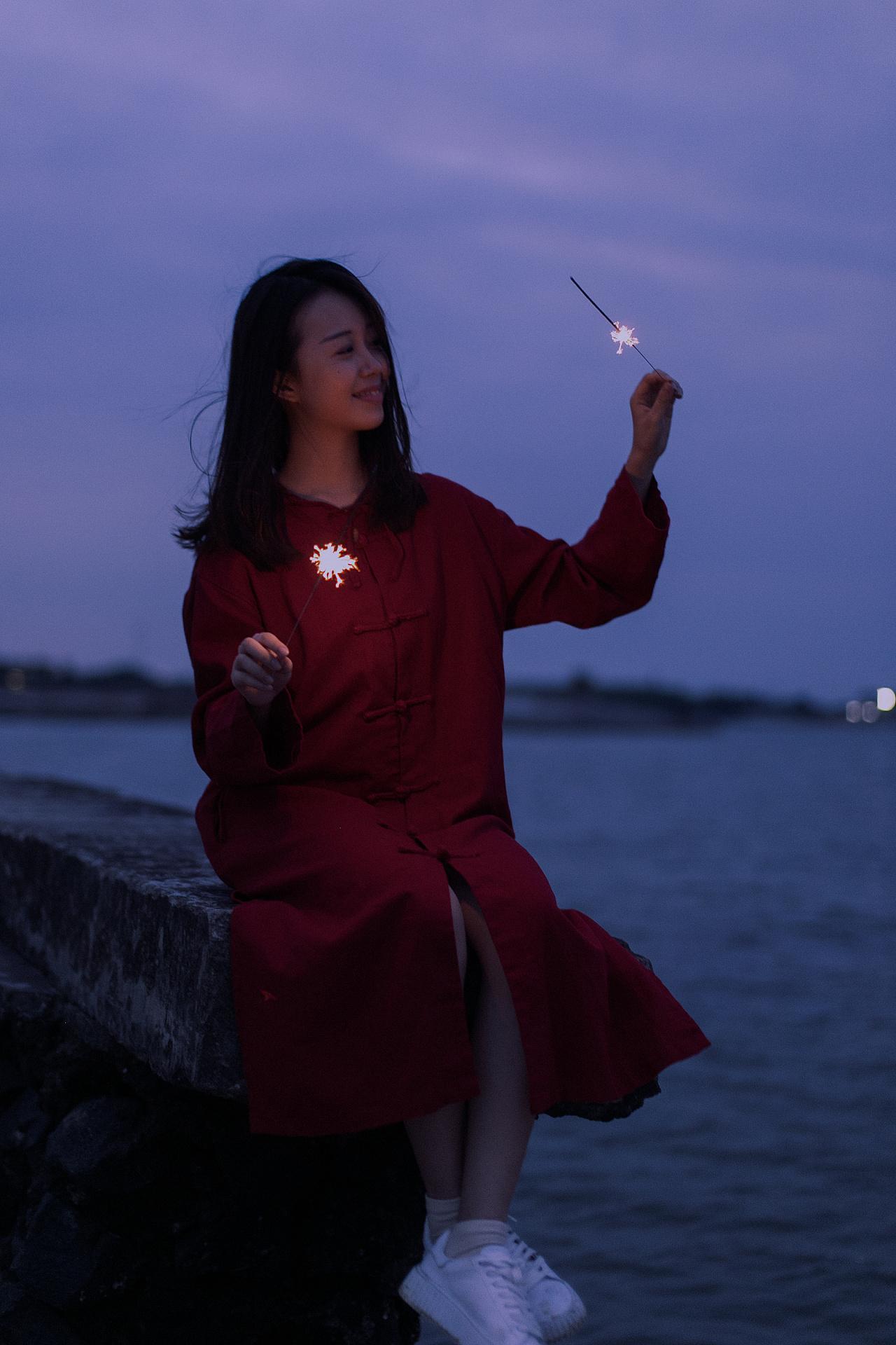 萤火电子琴简谱数字
