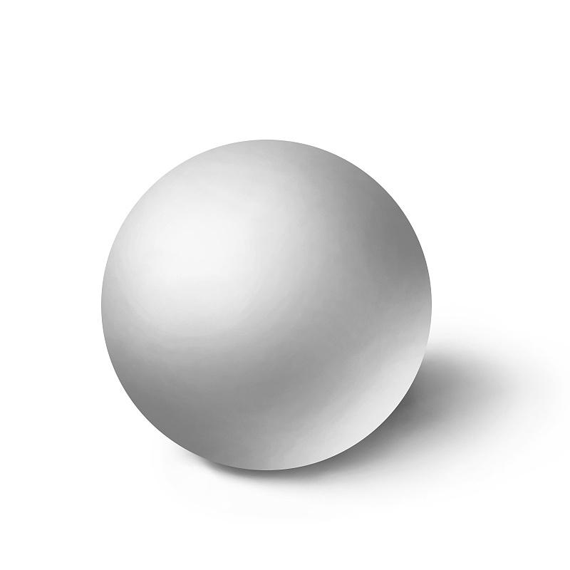 自从v球体就没装修了,突然心血来潮用ps画了球体和正方体宾馆客房画画六合无绝对图片
