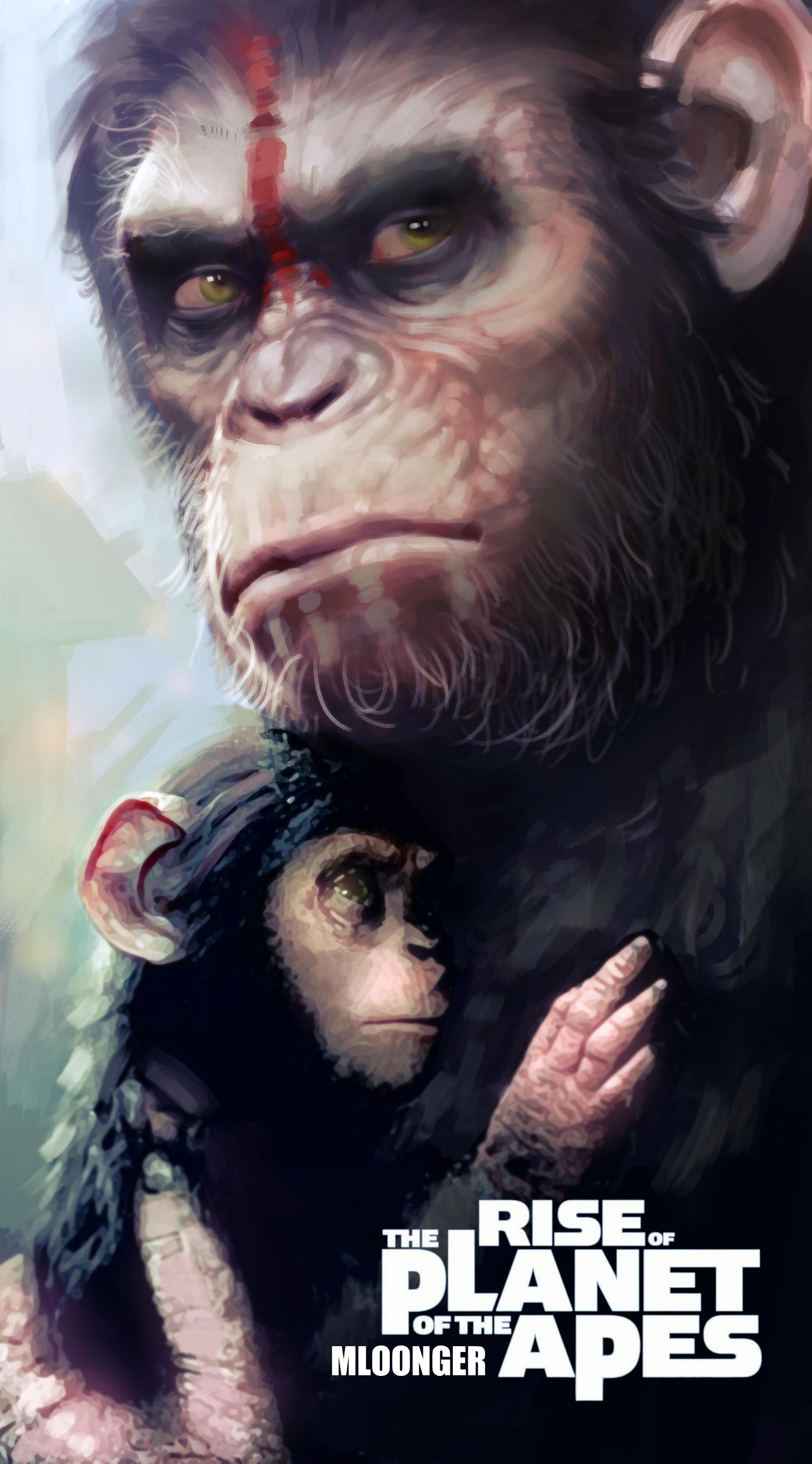 猿猩球崛2起在线观看 猩球崛起2直接看免费