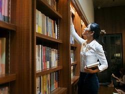 遇见长沙最美书店