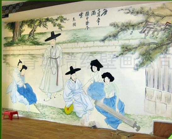 金弘道の画像 p1_35