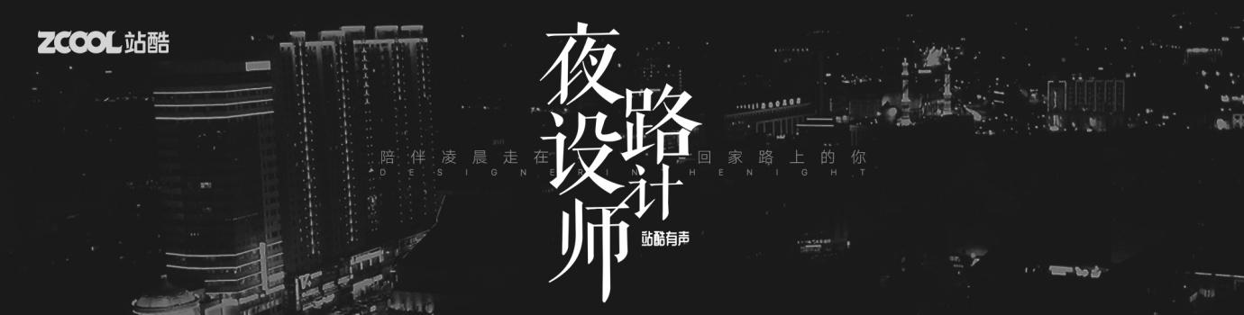 鸿运国际娱乐场网址_hi