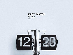 EASY WATCH