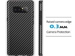 亚马逊产品拍摄-手机壳