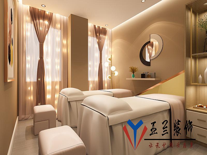 与多品牌美容店,美发店,美容spa,养生馆等店面品牌达成战略合作协议.