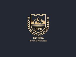 苏州幼儿园品牌--苏州太湖明珠国际幼儿园