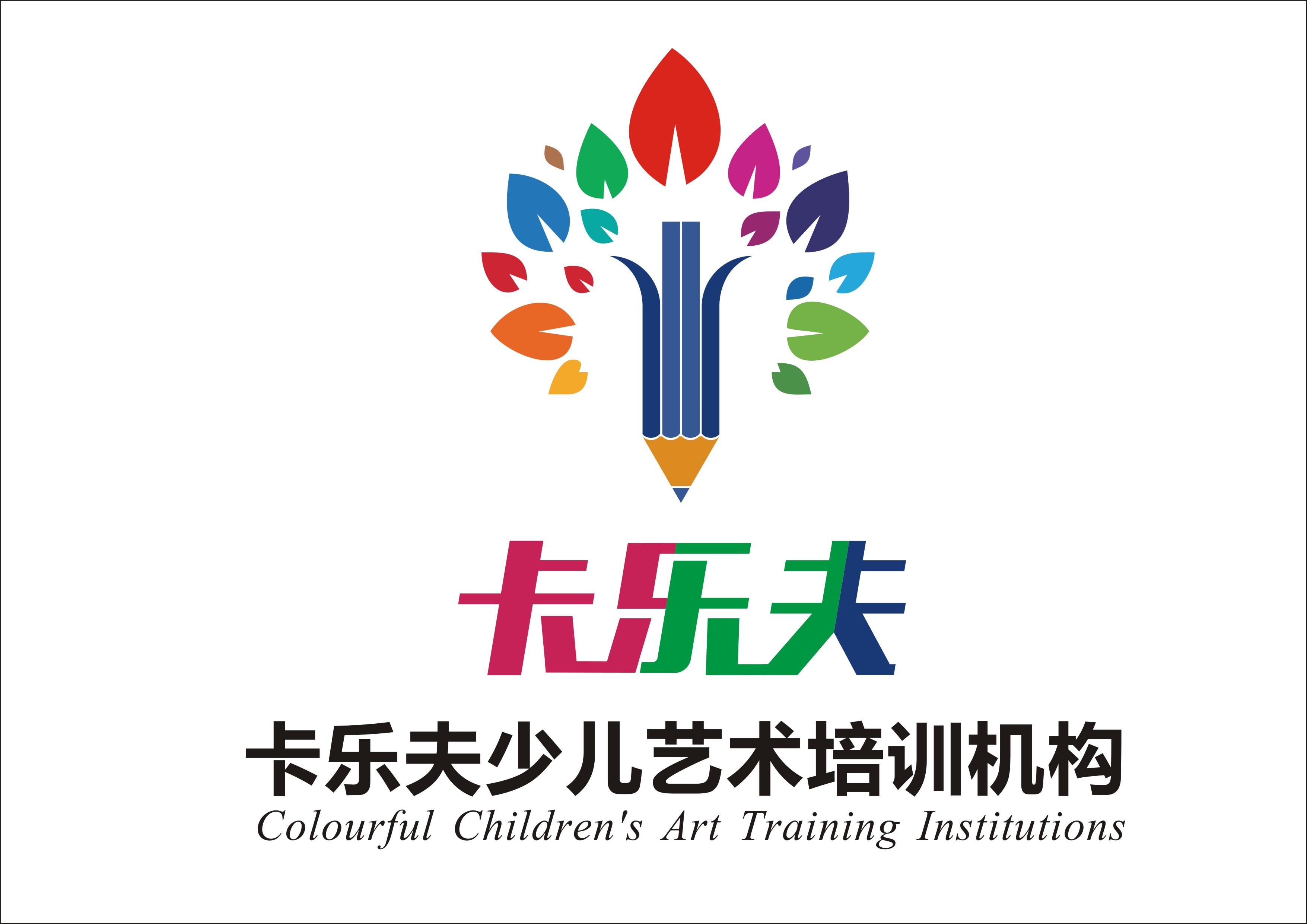 这是一个实际项目,一个朋友筹划在西安开设一家少儿美术培训机构,目前图片