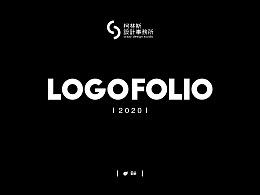 柯林斯设计事务所2019品牌logo合集
