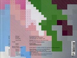 【海平面】令人惊叹的几何设计图案(一)