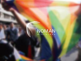 NOMAN 摄影工作室