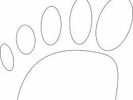 简笔画 设计 矢量 矢量图 手绘 素材 线稿 260_195图片