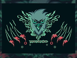大玩家-暗夜之鹰