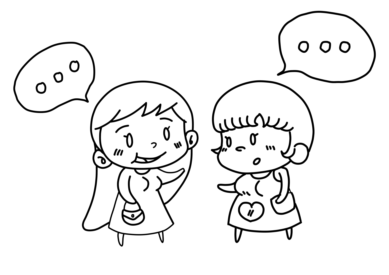 孩子王-母婴社区手绘推广小视频【jiwei】