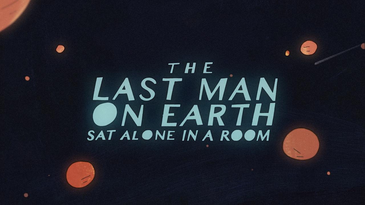 最后一个男人一共几季 最后一个男人第5季时间