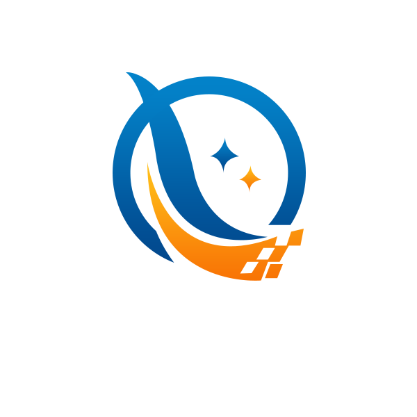 平面logo网络Q 地形 标志 Vengeance丶残绘制字母剖面图的感受图片