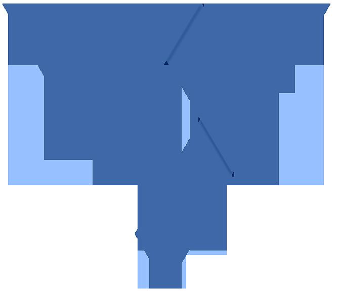 復合wy或者mc的一個小logo
