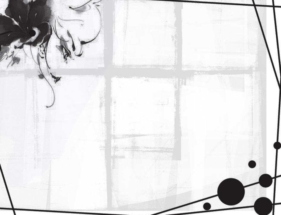 黑白-简约图片