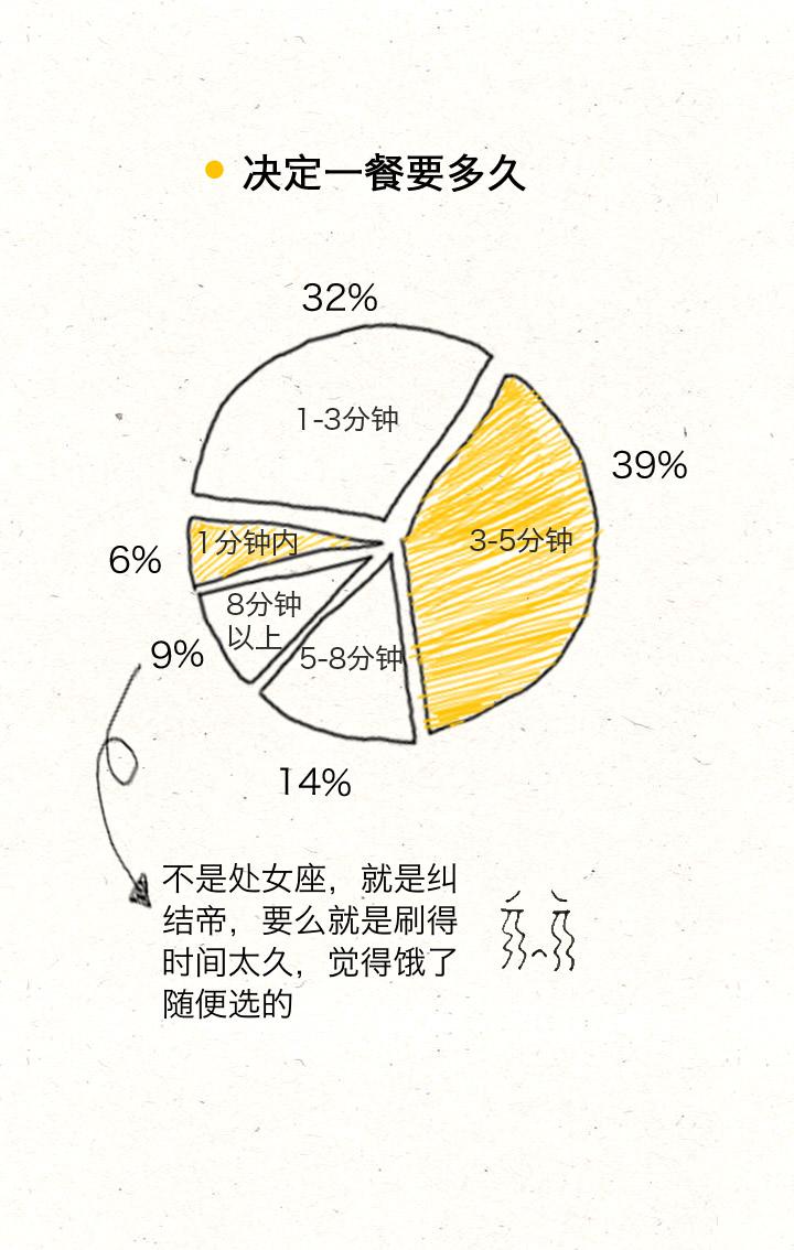 四万公里(出国v快车快车,翻译中文美食打实时潮峡山南有美食哪里图片