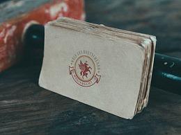 莱茵湾德国红酒包装