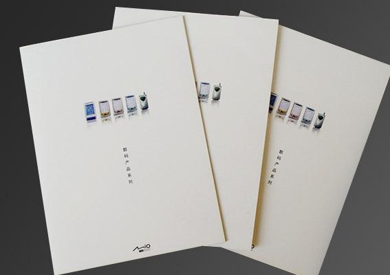 正确传达产品性能的宣传册设计,产品宣传册设计,上海画册设计公司图片