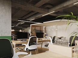 杭州丨帷幄工作室