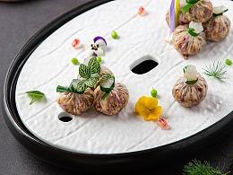 福州井礼餐厅