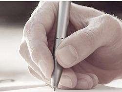 磁控灵感笔来自淘宝众筹