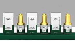 壹包装设计:最新化妆品包装设计案例