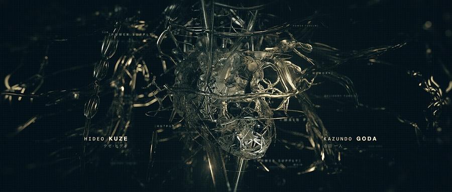 查看《有机壳体:开场》原图,原图尺寸:1920x816