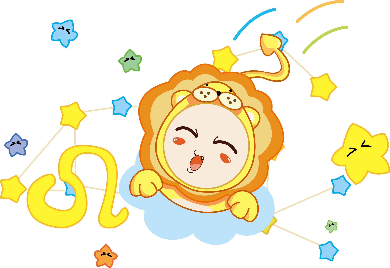 狮子合唱团平凡之路简谱